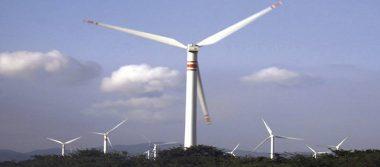 Enel invertirá 700 mdd en cuatro nuevas plantas eólicas