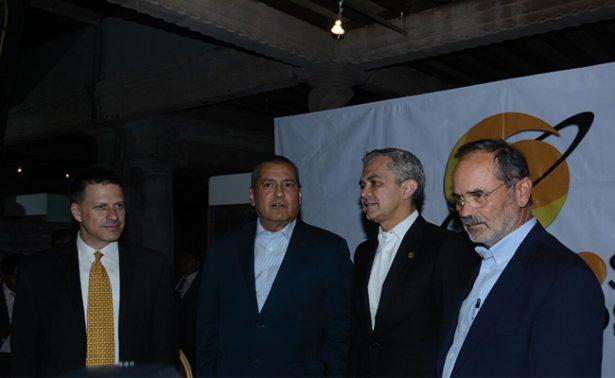 Gobierno de coalición afrontará conflicto post electoral en 2018
