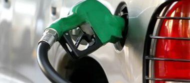 Profeco suma 120 verificaciones gasolineras, 58 tienen irregularidades