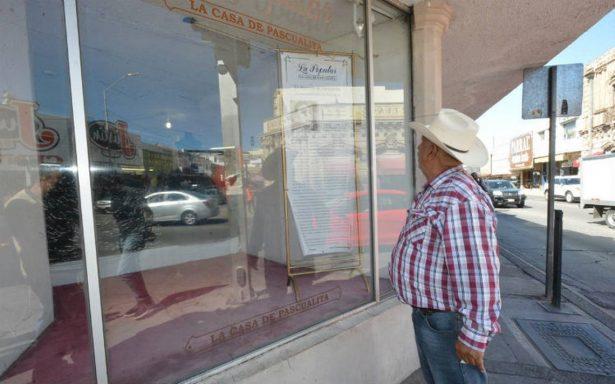 El famoso maniquí Pascualita será exhibido en hotel de la CDMX