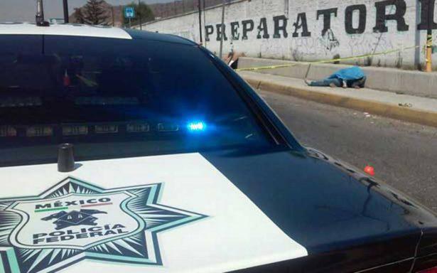 Resultado de imagen para militar asalto mexico puebla