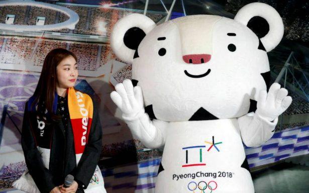 Rusia no boicoteará los Juegos de Invierno de 2018, garantiza Putin