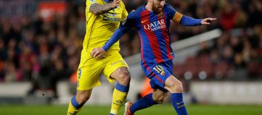 Tranquilos, llevo personalmente la renovación de Messi: Bartomeu