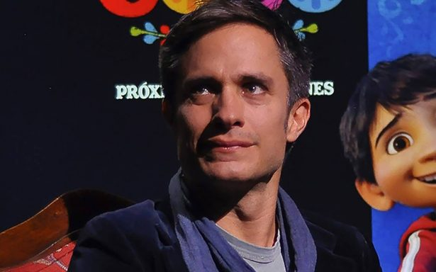 Gael García Bernal, un actor por destino