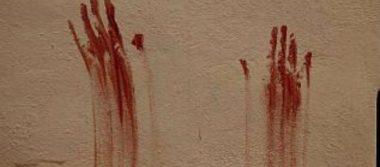 Desalmado sujeto asesina a niño y deja grave a otro en San Luis Potosí