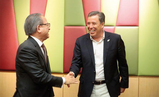 Promete Toyota contratar al 100% del personal en el estado de Guanajuato
