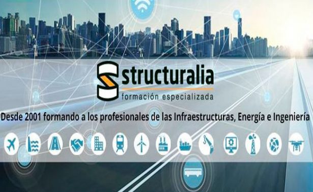 OEA y Structuralia lanzan programa de becas para maestrías