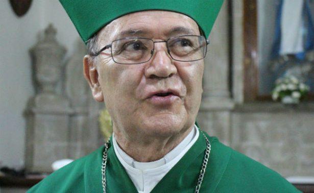Aún no es oficial cierre de albergue Ciudad de los Niños: Obispo
