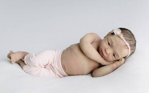 Un bebé de….¿mentira? Crece la tendencia de los reborn
