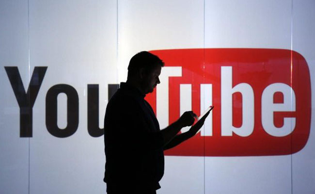 YouTube festeja 12 años de su primer video exhibido