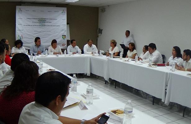 Atienden en Campeche problemas en adolescentes