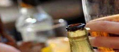 22 Semana de información sobre el alcoholismo