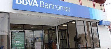 Se disparó 30% la cartera vencida en crédito bancario