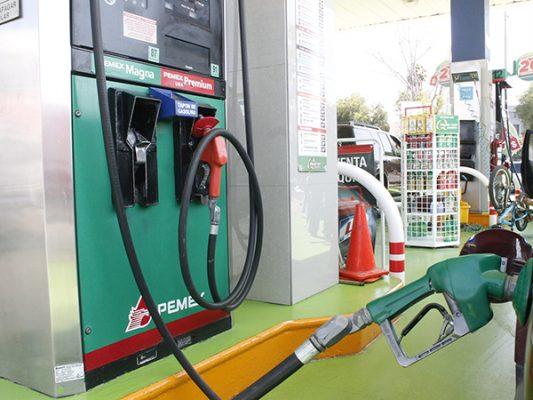 Estudiantes de BC fomentan cuidado ambiental y ahorro de gasolina