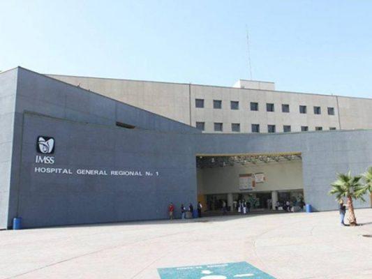 Anuncia IMSS nuevas tarifas para no afiliados