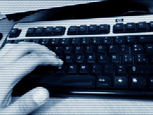 Desmantelan en Tijuana páginas web de distribución ilegal