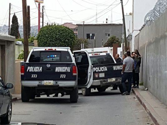 Violencia en Tijuana aún no puede considerarse guerra