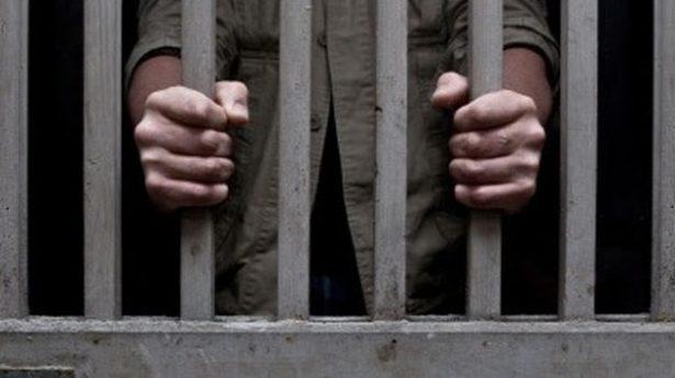 Condenan a 12 años de prisión a homicida