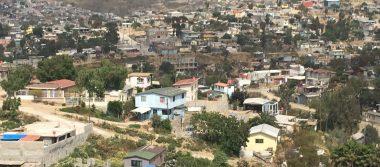 Banda delictiva en Tijuana despliega reclutamiento forzado de menores