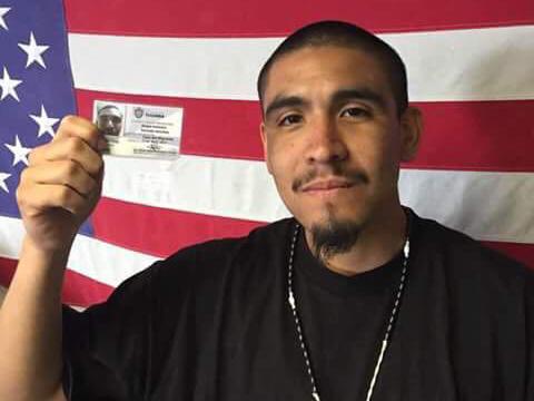 Deporta Trump a Tijuana a joven con DACA