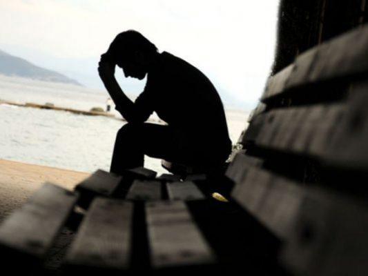 Violencia influye en salud mental de la población, alertan especialistas