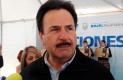 No se puede trabajar con una oposición en Cabildo: alcalde
