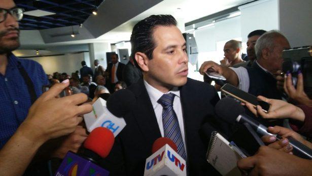 Jueves de narcomantas en Tijuana; dejan 3 en puntos distintos