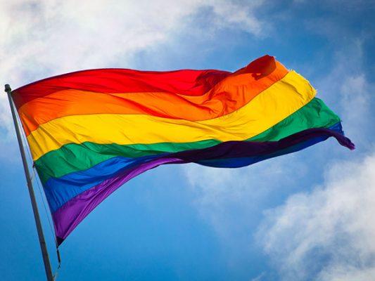 Destacan que en BC aún existen crímenes hacia comunidad LGBTI