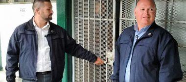 """Padres de familia piden reunión con alcalde; Ayuntamiento dice que en """"privado"""""""
