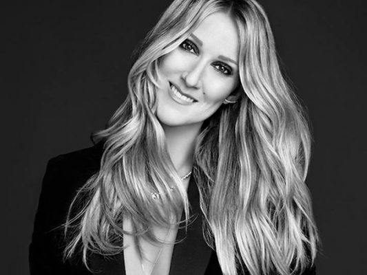 Celine Dion celebrará aniversario de Titanic