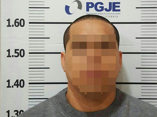 Detienen a hombre acusado del linchar a supuesto violador