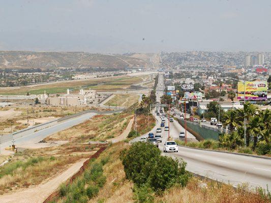 20% de mexicanos viven en EU, sin deseo de regresar