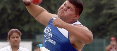 Sigue BC sumando metales en Nacional Juvenil de Atletismo
