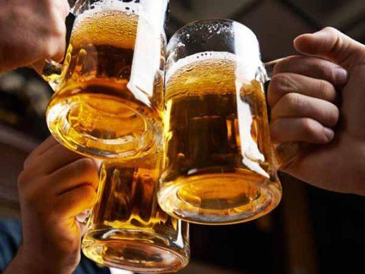 México se une a celebración del Día de la Cerveza