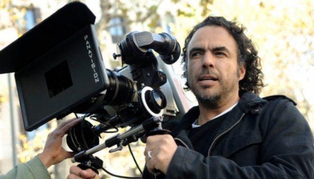 Realidad virtual no matará al cine: González Iñárritu