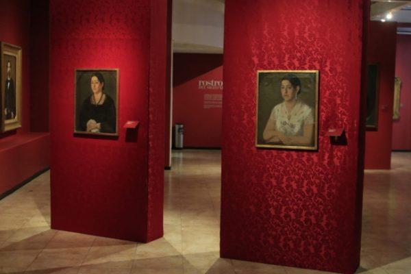 Hoy se celebra el día Internacional de los Museos