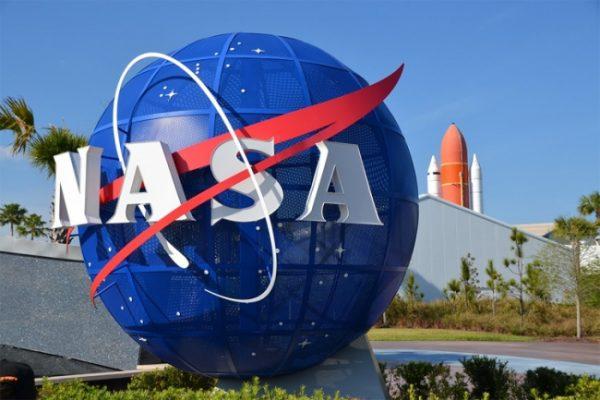 NASA convoca a niños y jóvenes a participar en concurso científico