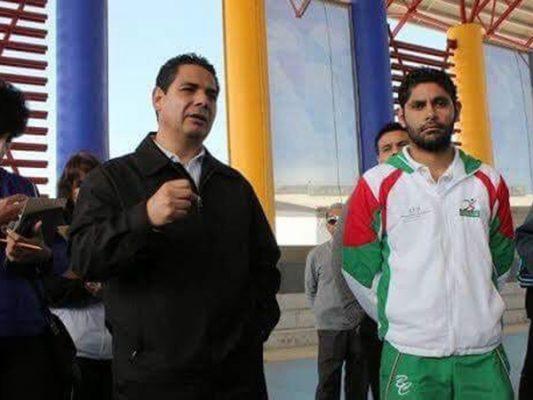 Guadalajara, sede los Juegos de la Educación Básica