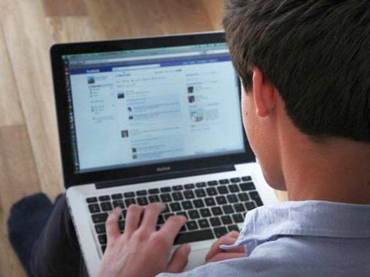 Emiten recomendaciones en Baja California por riesgos en redes sociales