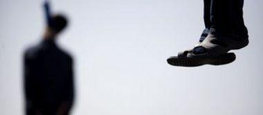 En promedio ocurren 121 suicidios a diario en EU: organismo de salud
