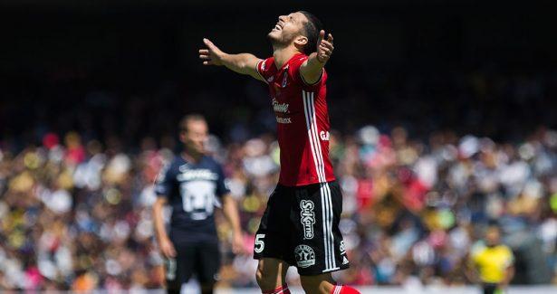 Guido Rodríguez convocado a la selección de Argentina