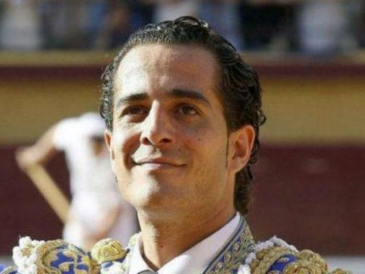 Muere el torero Iván Fandiño por cornada en un pulmón