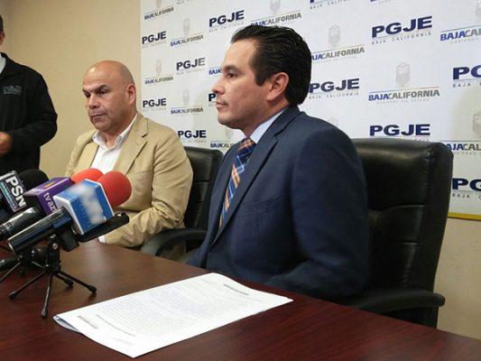 Invasión en Delicias tiene 10 días para desalojar; usarían fuerza pública