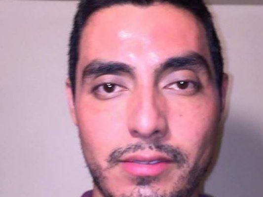 Asesinaron a otro médico en Tijuana