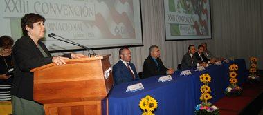 Repatriación de capitales de México a EU supera 82 mil 500 millones de pesos