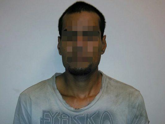 Dos sujetos, en prisión preventiva por robo de vehículo