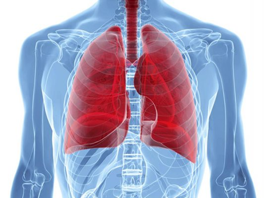 Tijuana, primer lugar en casos de tuberculosis