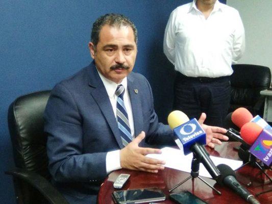 Ayuntamiento no respetará decisión de judicial en cuanto a taxis amarillos