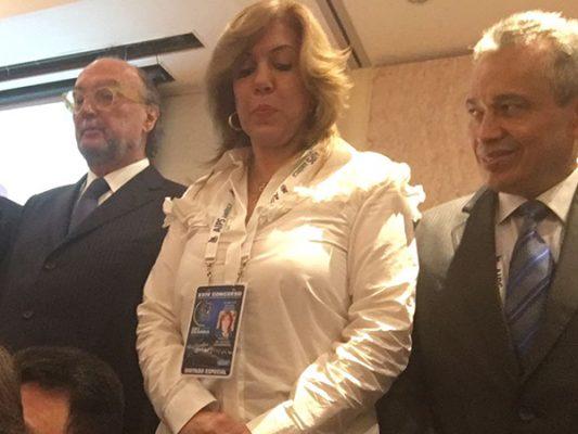 Albergará Kazan Conferencia Mundial de Educacion Física