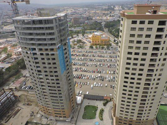 Boom en venta de viviendas: Araiza